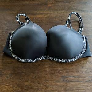 VS SEXY LITTLE THING BRA